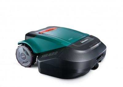 RS625 Pro